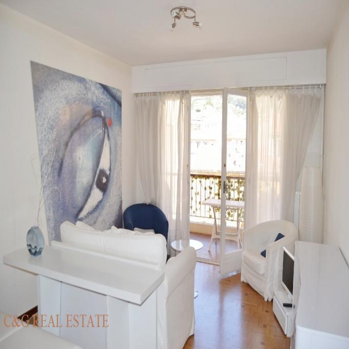 VACANZA appartamento Menton (06500)