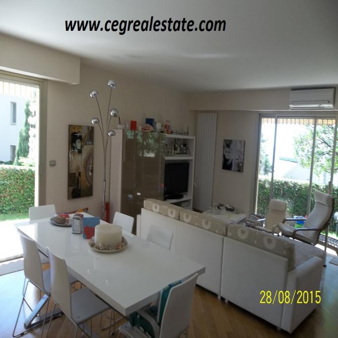 Offres de vente Appartement Menton (06500)