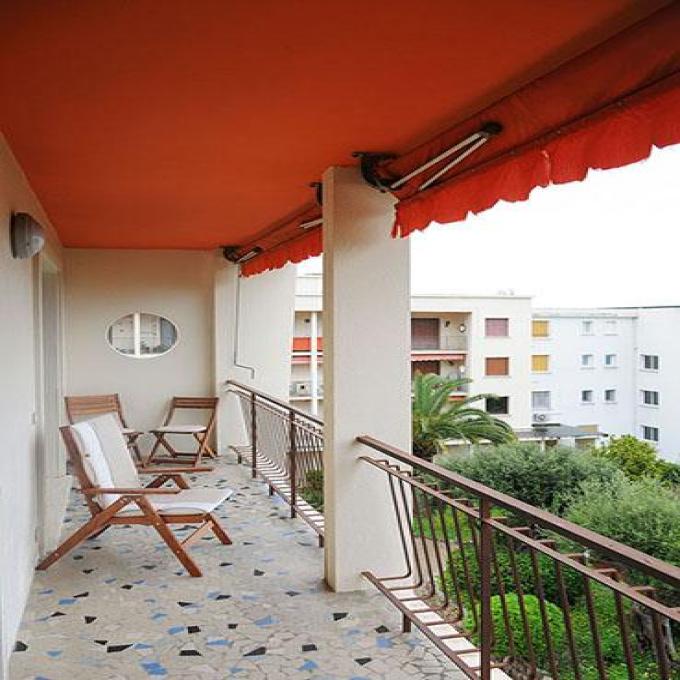 Noleggio offerte appartamento Roquebrune-Cap-Martin (06190)