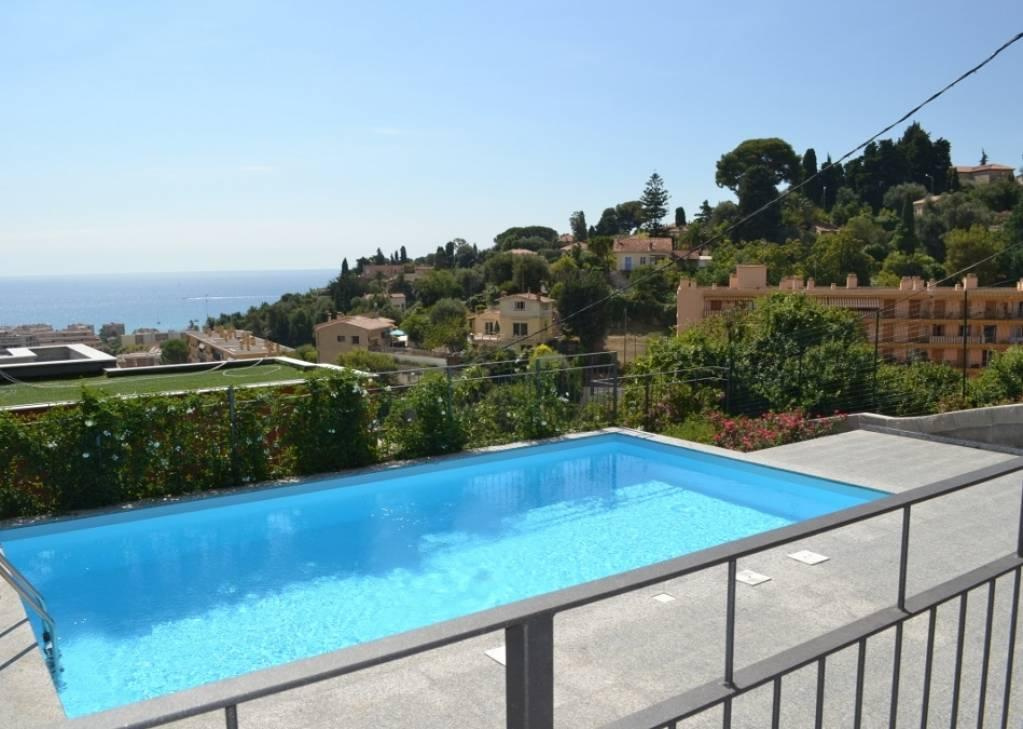 Piscine 06190 Of Location Menton Roquebrune Cap Martin Et Plus