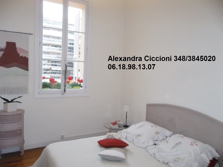 vendita mentone rue de la republique 550 mt spiagges. Black Bedroom Furniture Sets. Home Design Ideas