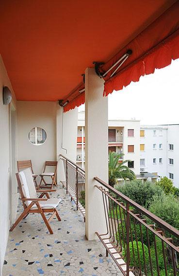 Offres de location Appartement Roquebrune-Cap-Martin (06190)